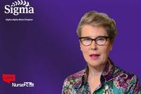 Anne Marie Rafferty: l'importanza di garantire staffing sicuri