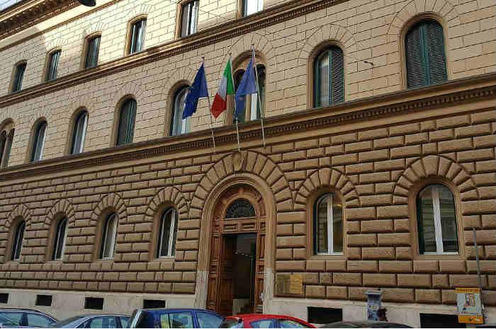 Ecm, nominata nuova Commissione formazione continua