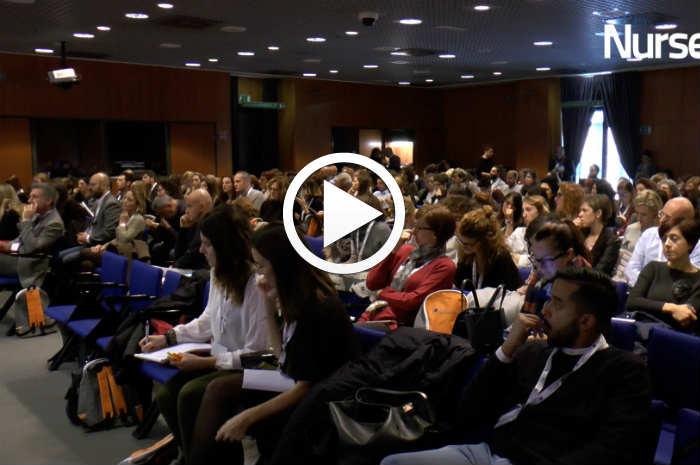 Amietip, congresso nazionale a Rimini