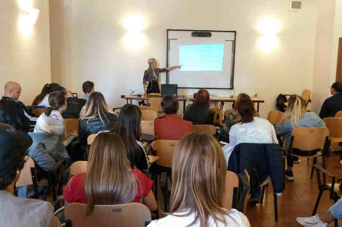 Posizioni aperte per importante gruppo di cliniche in tutta la Germania