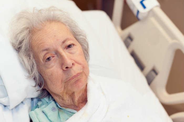 Influenza e anziani: Migliorare le coperture vaccinali