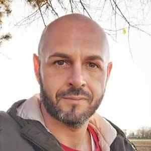 Marco Vitali