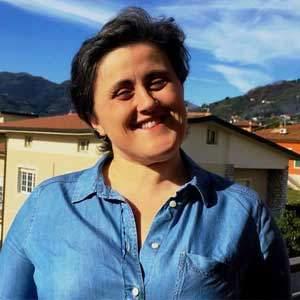 Alba Tavolaro