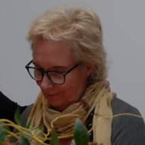 Lucia Teresa Benetti