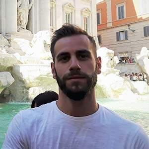 Mauro Salvato