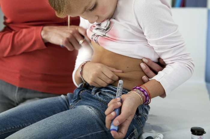 Da inizio Covid-19 raddoppiati casi gravi di diabete 1