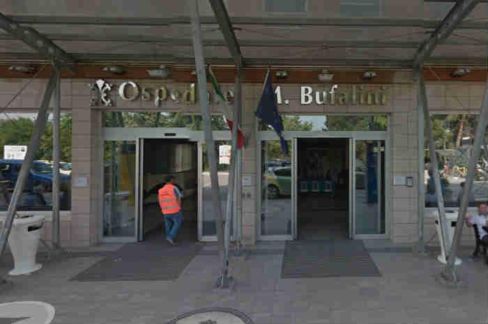 Pillole di emergenza, 3 giorni di formazione a Cesena