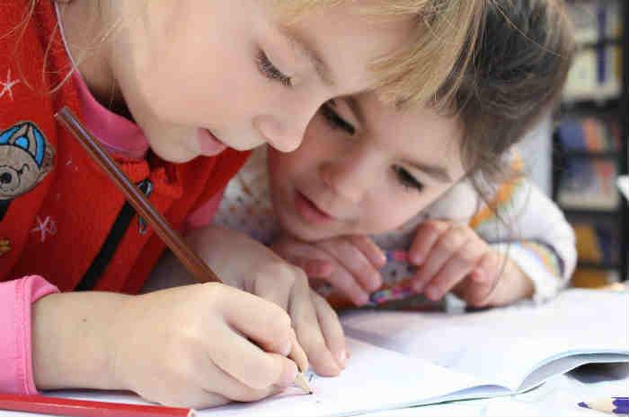Scienze dell'Educazione e della Formazione