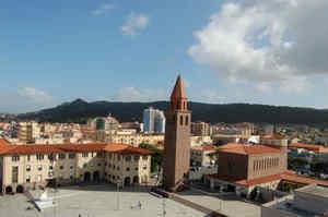 Sardegna, 15 posti per infermiere e 3 per infermiere pediatrico