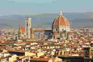 Malattia renale cronica, III° incontro GIANT a Firenze