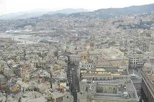 Genova: 24 posti per infermieri a tempo indeterminato