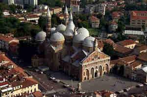 Padova, un posto per Istruttore Infermiere a tempo indeterminato