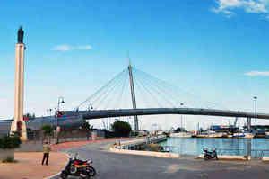 Infermieri, 3 borse di studio Dipartimento Prevenzione Pescara