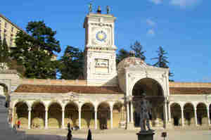 Udine, pubblicata graduatoria finale del concorso infermieri