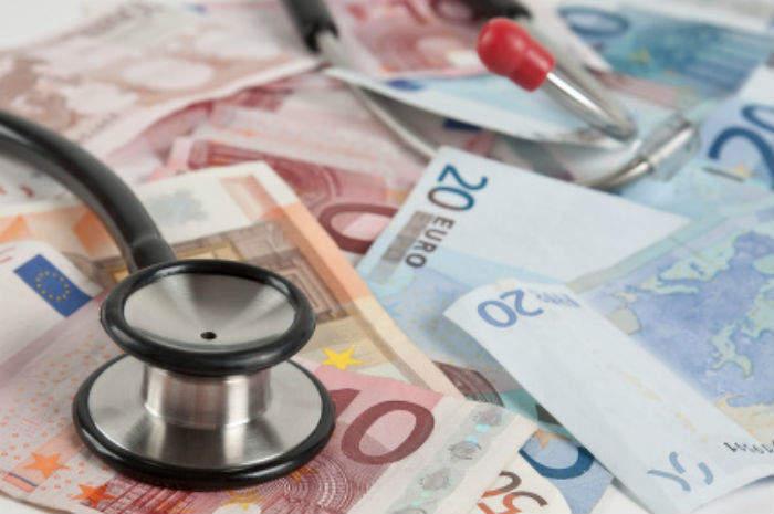 Insufficienza renale cronica, i numeri e i costi pubblici