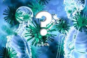 Coronavirus: le risposte alle domande più frequenti