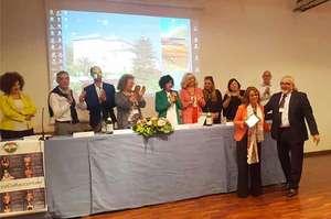 Competenze avanzate, l'evento a cura di associazione Argonauti