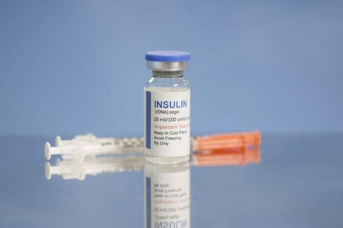 Diabete, ben tollerata nuova insulina settimanale