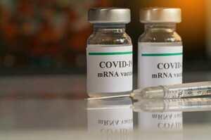 Come funziona il vaccino mRNA
