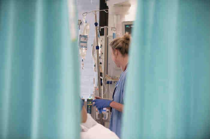 Nursing outcomes: nuove prospettive