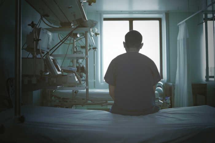 Stress lavorativo e infermieri in burnout, analisi del fenomeno