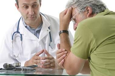 Ictus Cerebrale: il ruolo protettivo del benessere psicologico