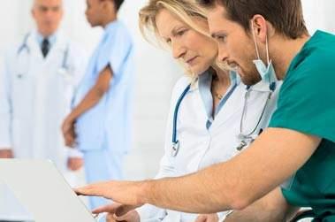 Chi è il Genetic Nurse: prospettive in Italia