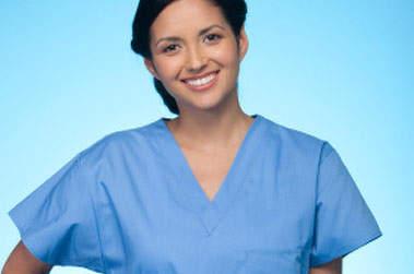Foggia, Master in Medicina d'Urgenza e area critica per infermieri