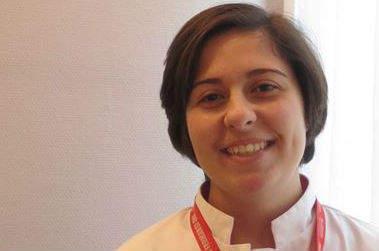 Infermieri italiani all'estero, la storia di Laura