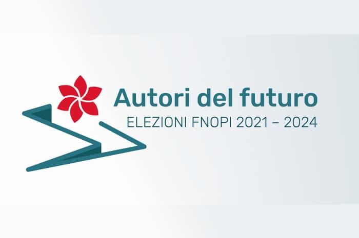 Programma elettorale della Lista Autori del futuro