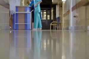 Toscana, una delibera per l'assunzione di 200 infermieri