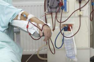 Seduta emodialitica, fasi e responsabilità dell'infermiere