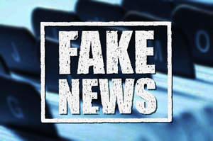 La fake news della Fnopi sul RIISE