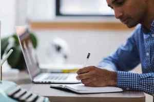 E-learning in sanità e la sua efficacia nella pratica clinica
