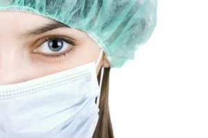 Malattia professionale, cos'è e come si ottiene l'indennità
