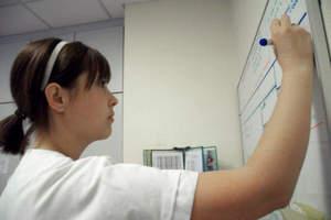 Guida a flessibilità e cessazione dei contratti di lavoro