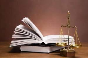 Come e perché è nata la Legge 251/2000