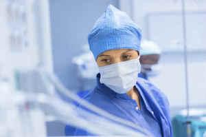 Rischio clinico e seconde vittime in sanità