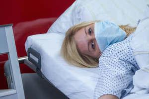 Tubercolosi, l'assistenza infermieristica al paziente