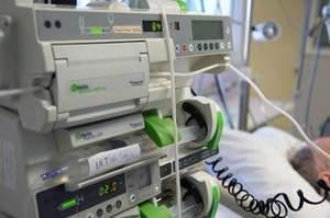Sedazione e analgesia in terapia intensiva