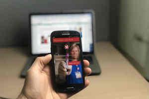 FAN - Find a Nurse l'app che permette di lavorare con semplicità