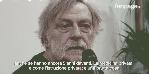 """Gino Strada: """"No alla sanità privata"""""""