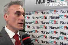 Incarichi e indennità di esclusiva, le proposte Nursing Up