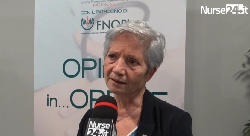 Ausilia Pulimeno: Si dia il giusto riconoscimento economico agli infermieri