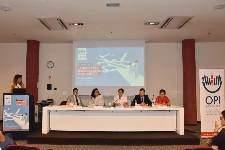 Convegno OPI Ravenna I nuovi scenari della professione infermieristica