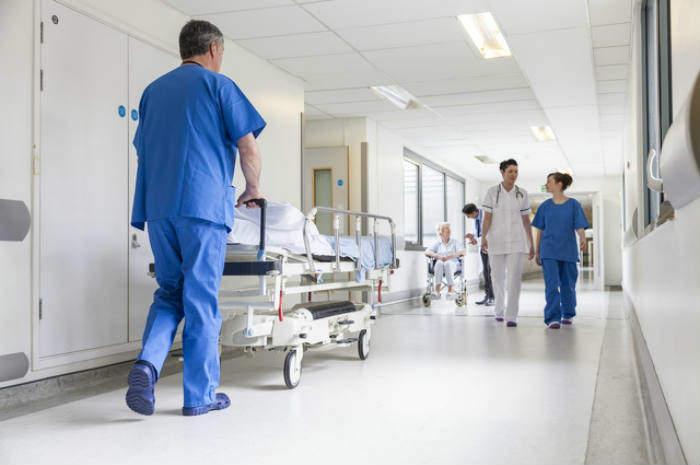 Il sistema budgetario e dei costi nelle aziende sanitarie