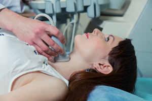 Ipertiroidismo, quando la tiroide lavora troppo