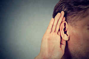 Barriere comunicative del paziente sordo, una sfida da vincere