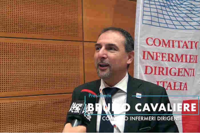 XXIV Congresso Nazionale CID Italia, la mozione finale