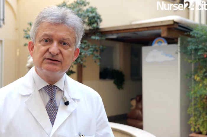 Promuove la guarigione delle lesioni e ridà speranza al paziente